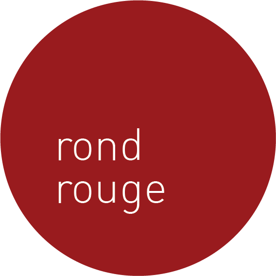 rondrouge.ch